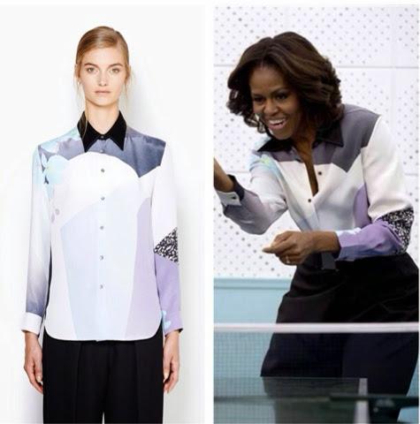 Fashion Job Var