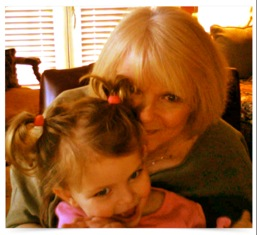 abby2-2012-01-31-12-54.jpg