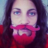 Emma Franklin's avatar