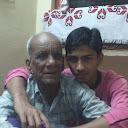 Mahesh Kandpal