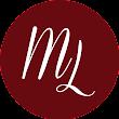 McNelis L