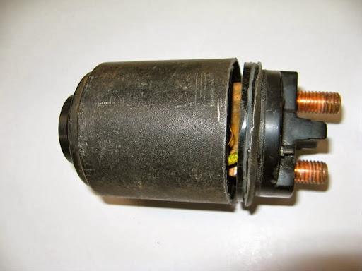 b5ad6dc9-1-2011-10-29-18-20.jpg