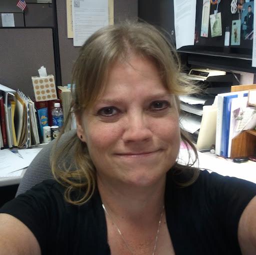 Cindy Gentry Address Phone Number Public Records Radaris