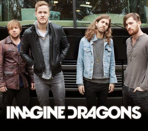Imagine Dragons - Bí Mật Những Chú Rồng Imagine%252BDragons%252Bimaginedragonshrh542x480