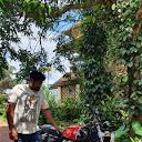 krishnakumar kk