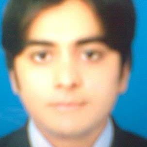 Kashif Khawaja Photo 4