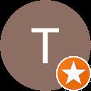 Tasha T