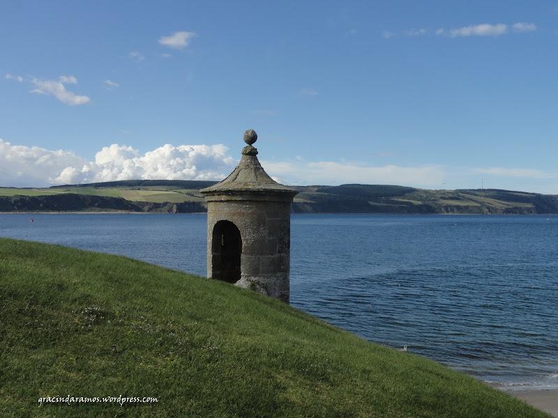 - Passeando até à Escócia! - Página 15 DSC03832