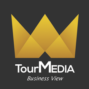 Who is TourMedia Baleares Google Business View?