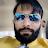 Aamir Ahmad avatar image
