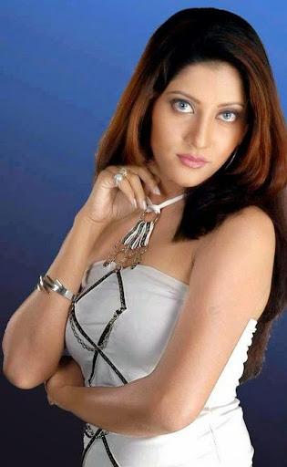 Anu Choudhury Photos