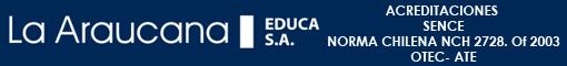 La Araucana Educa