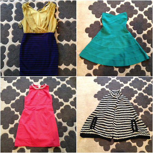 modcloth stylish surprise review, modcloth stylish surprise, modcloth haute and about dress, modcloth haute and about, modcloth atmosphere of influence dress, modcloth atmosphere of influence, modcloth because i carrot dress, modcloth because i carrot, modcloth chill out and about cape, modcloth chill out and about, modcloth stylish surprise review, tongueincheeky review