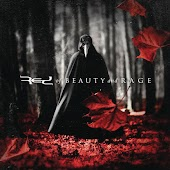 Of Beauty and Rage