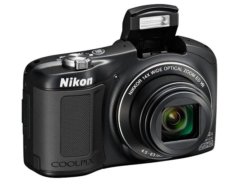 Nikon_Coolpix_L620
