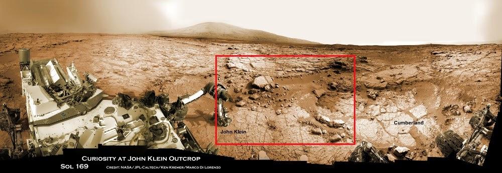 Curiosity-Sol-169_5C1a_annotated_Ken-Kremer.jpg