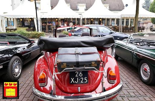 cabrio & oldtimertocht overloon 25-08-2013 (33).JPG