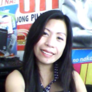 Leah Arellano