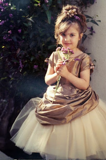 Wondrous 50 Best Little Girls Hairstyles Ideas In 2017 Fashionwtf Hairstyle Inspiration Daily Dogsangcom