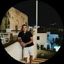 Giannis Gotsis