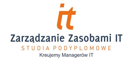www.zarzadzanie-it.pl