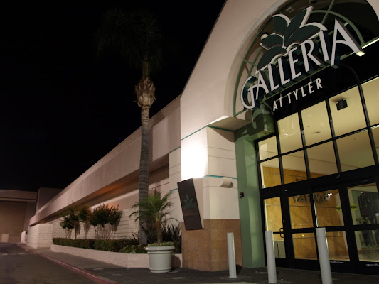 Galleria at Tyler, 1299 Galleria at Tyler, Riverside, CA 92503, United States