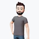 Ravikant Sharma