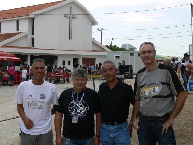 aniversario - Fotoreportagem do Aniversario Convivio do GM Os Correias 04