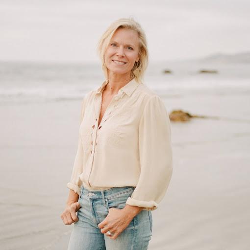 Leslie Eubanks