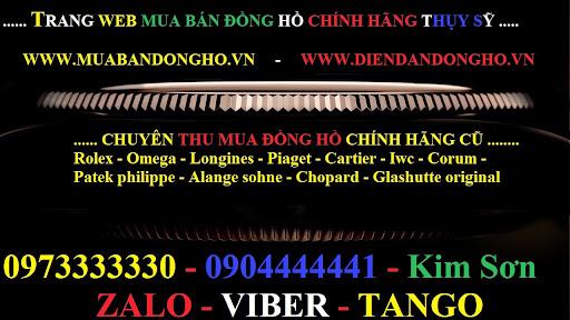 0973333330 | thu mua đồng hồ longines xịn chính hãng