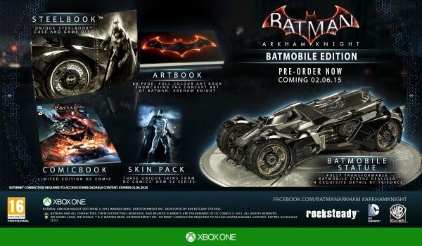 batman-arkham.knight-xboxone-playstation4-pc-kopodo-warnerbrosinteractive-rocksteady-games-dc-comics