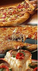 https://lh5.googleusercontent.com/-Ej3yr8l2SdE/TlEfS-HYq1I/AAAAAAAACd4/iHkx66sbL2M/pizza.jpg