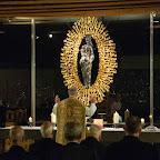 Bergiselstiftung - Heilige Messe - 24.01.2015