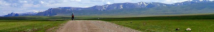 Kalmak-Ashu-Pass (3445 m)