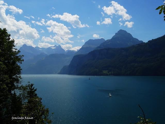 passeando - Passeando pela Suíça - 2012 - Página 14 DSC04976