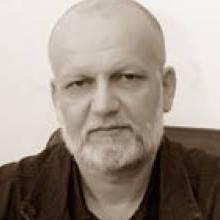 Andrija Vukašinović