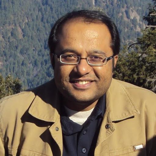 Waqas Ilyas