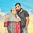 Yasser Imaan avatar image