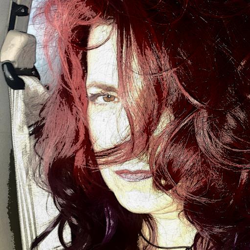 Debra White Photo 18