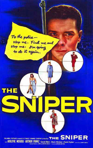 https://lh5.googleusercontent.com/-EjoqxxoZNMg/VUvzWf-iITI/AAAAAAAADhU/pegGxkX0opg/El.francotirador.1952.jpg