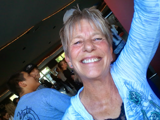Kathy Lovelady Photo 7
