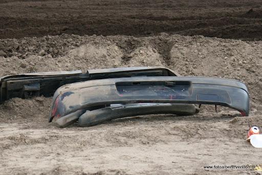 autocross overloon 1-04-2012 (181).JPG