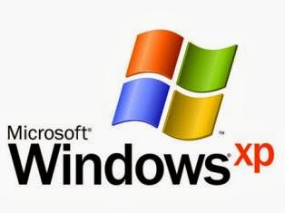 Cara Membuat Windows XP Menjadi Genuine