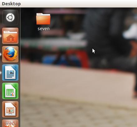 Ubuntu dan Drupal 7
