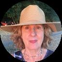 Diane Tchakirides