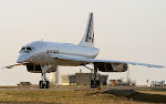 Concorde (Gambar 4). ZonaAero