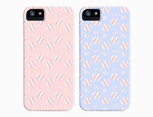 ysabel iphone cases by laura redburn