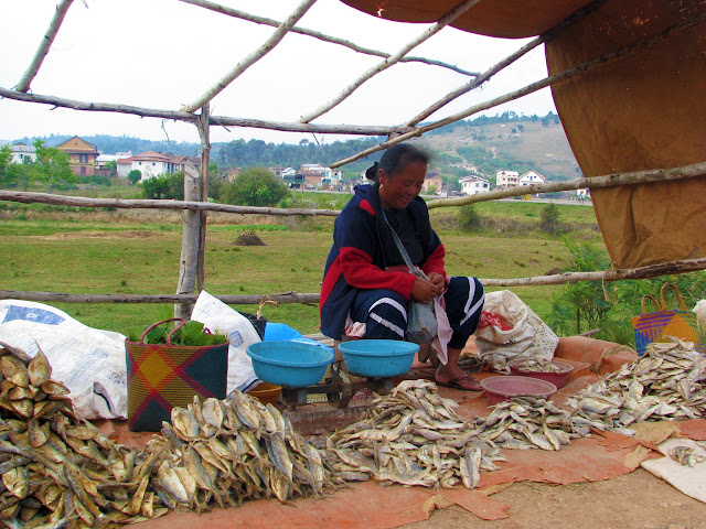 صور من مدغشقر Madagascar 14864577402