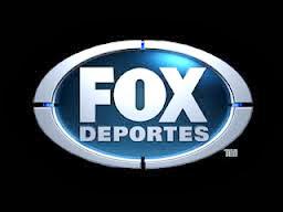 fox Deportes en vivo y directo gratis partidos online