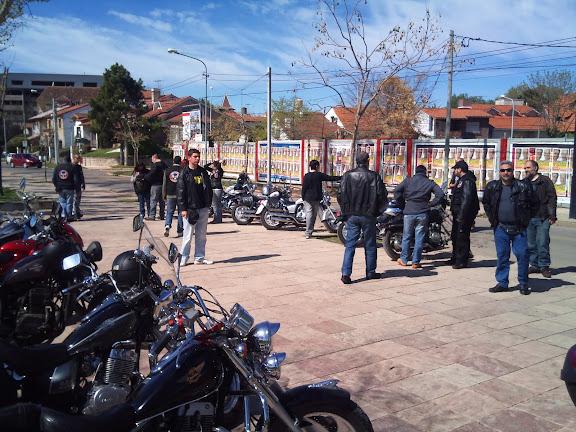 Relato del 25/09 Tigre + Expo Moto DSC_0170